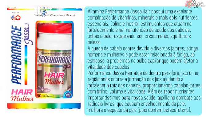 performance-jassa-hair-mulher-promessas