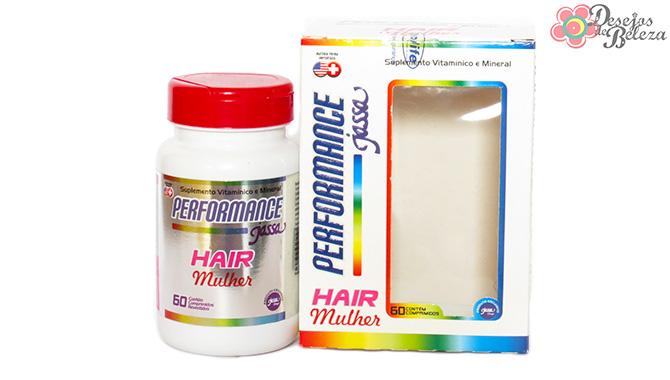 performance-jassa-hair-mulher