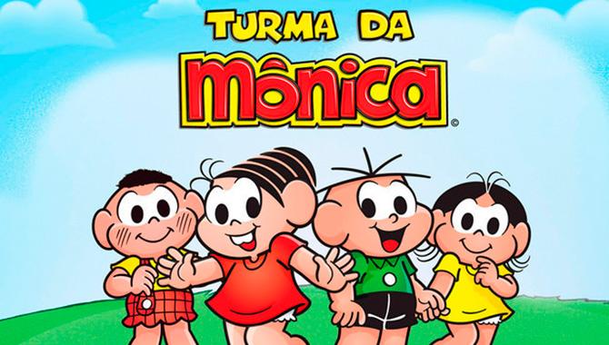 turma-da-monica-buzzfeed