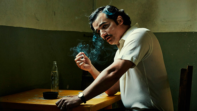 narcos-wagner-moura-3