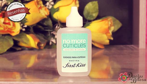 no-more-cuticles-first-kiss-CAPA
