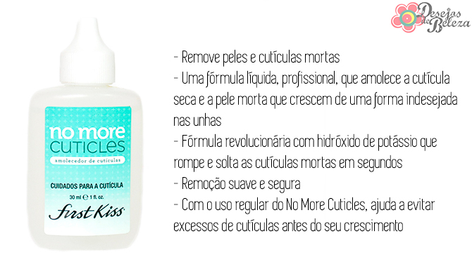 no-more-cuticles-first-kiss-promessas
