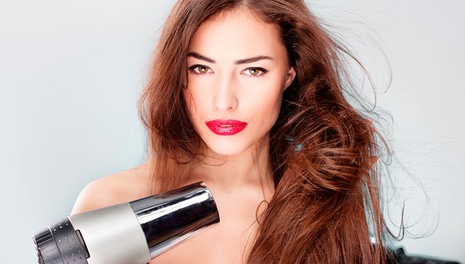 secar-o-cabelo-mais-rápido