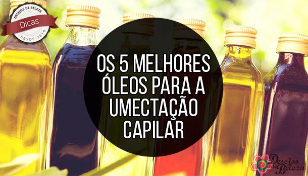 óleos-para-umectação-capilar-capa