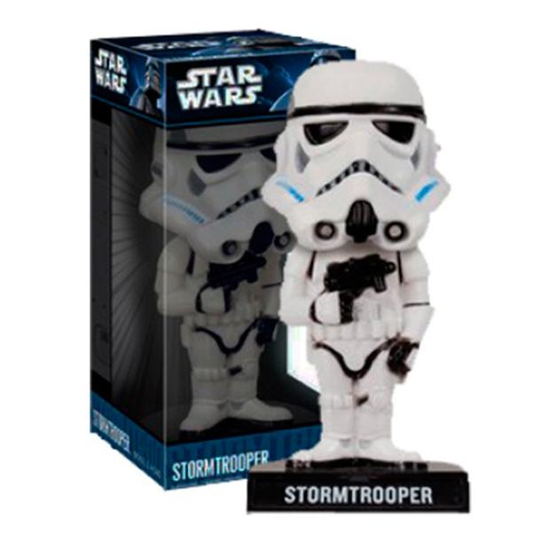 bubble-head-stormtrooper