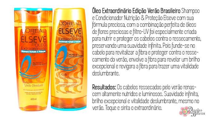 elseve-oleo-extraordinario-verao-brasileiro-promessas