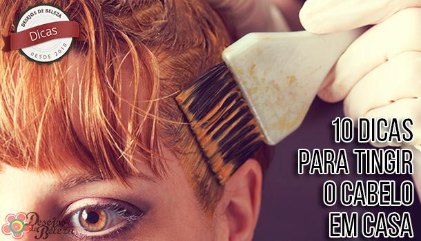 tingir-o-cabelo-em-casa-capa