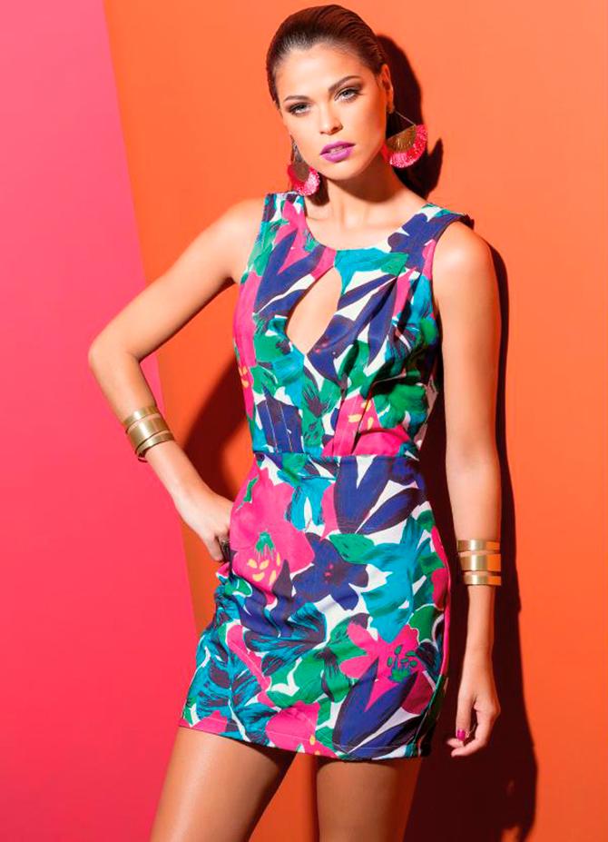 vestido-tropical-posthaus