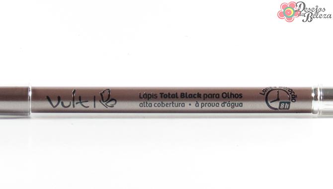 vult-longa-duração-lápis-total-black-2