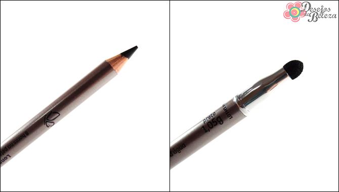 vult-longa-duração-lápis-total-black--3