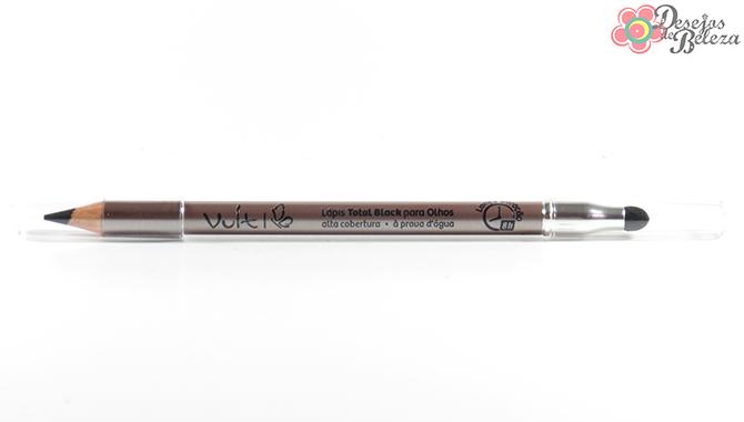 vult-longa-duração-lápis-total-black