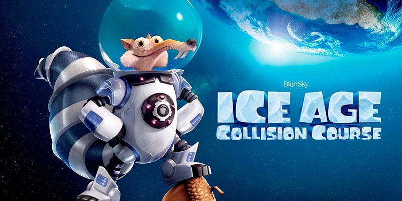 a-era-do-gelo-big-bang