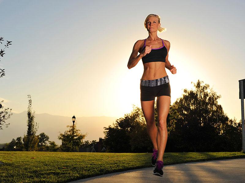 atividade-física-ideal-aeróbico