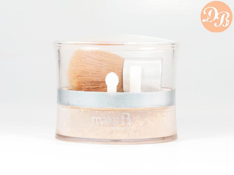 make-b-mineral-base-em-pó-2