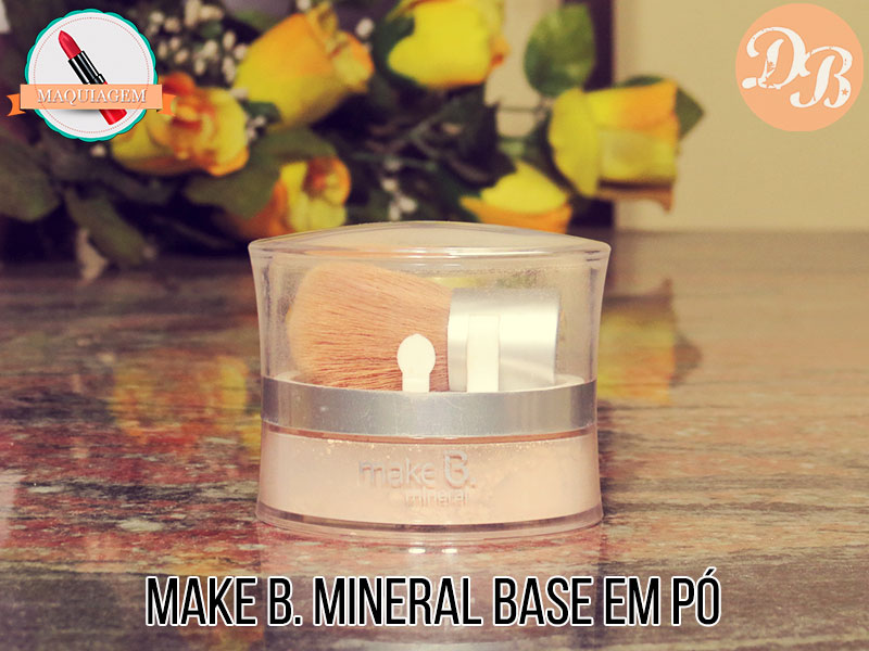 make-b-mineral-base-em-pó-capa