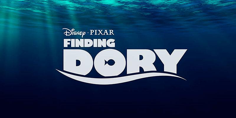 procurando-dory