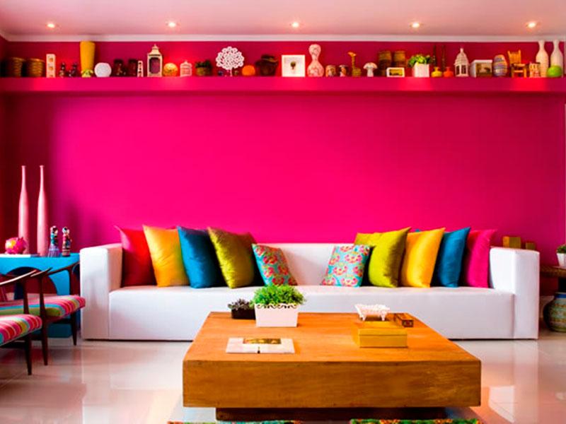 sala-colorida-2