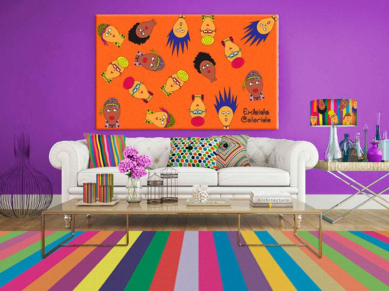 sala-colorida-5