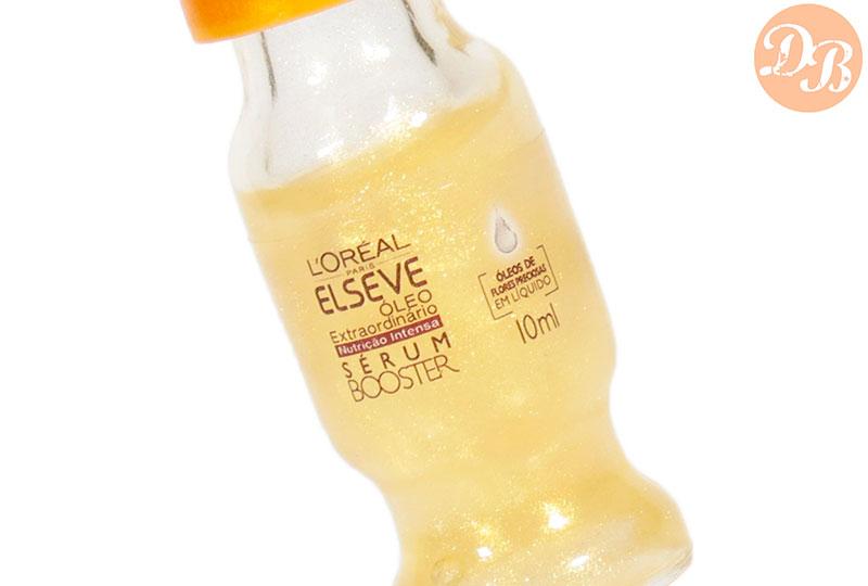 serum-booster-de-nutrição-elseve-oleo-extraordinário-3
