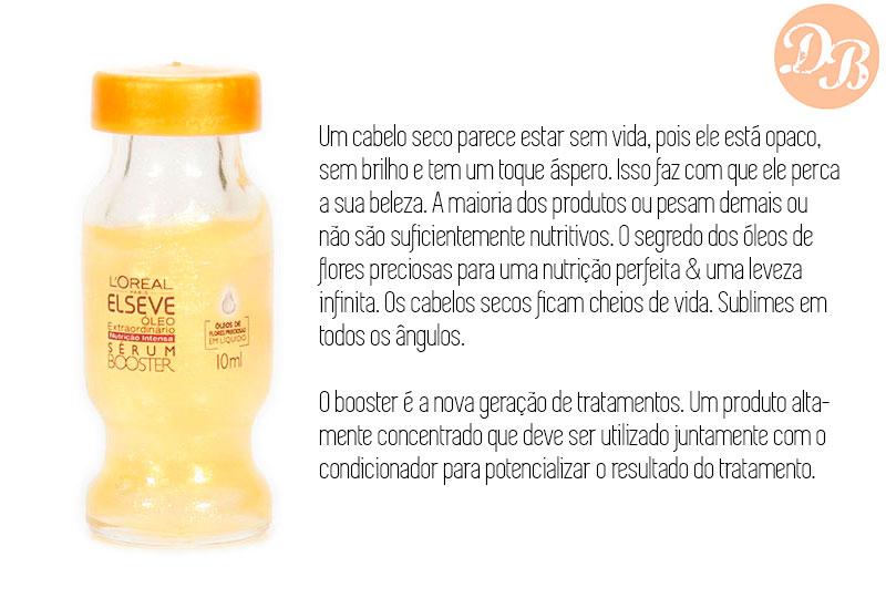serum-booster-de-nutrição-elseve-oleo-extraordinário-descricao