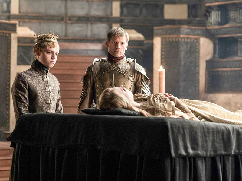 game-of-thones-6-temporada-11