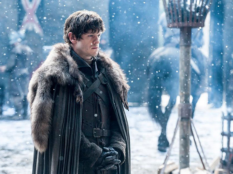 game-of-thones-6-temporada-13