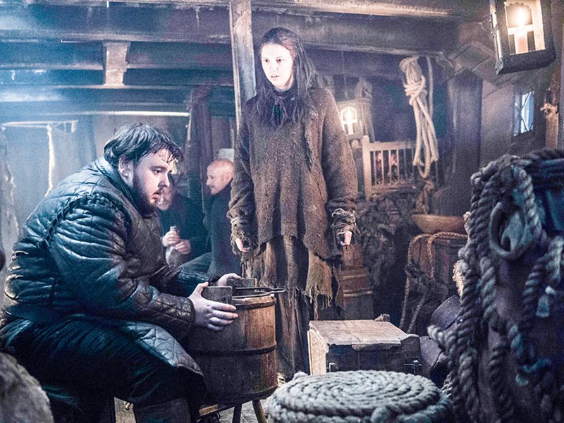 game-of-thones-6-temporada-14