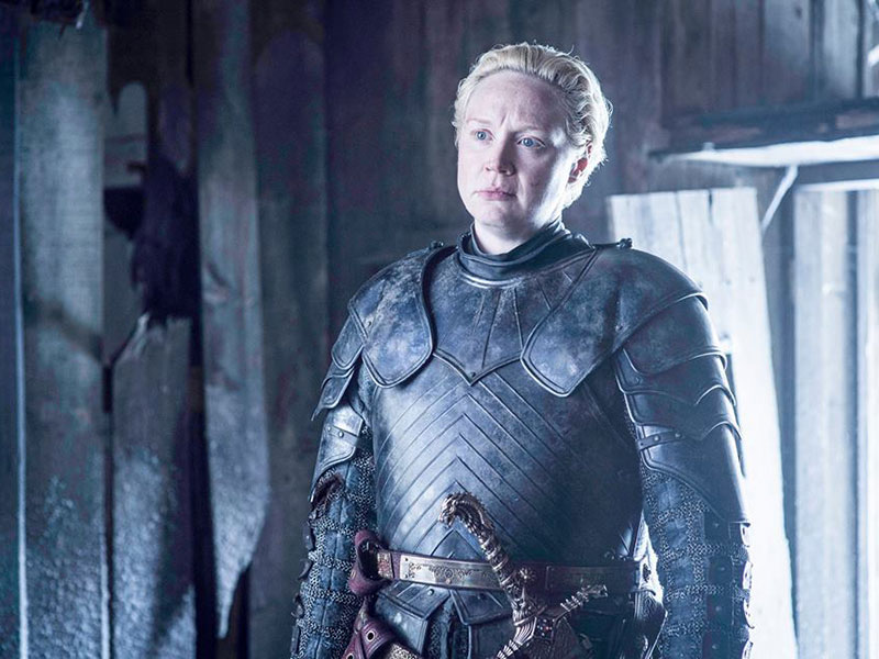game-of-thones-6-temporada-16