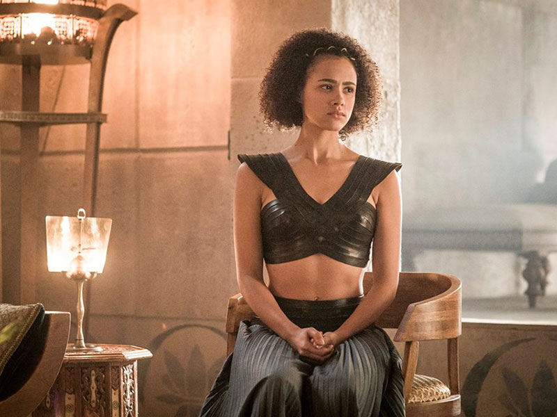 game-of-thones-6-temporada-17