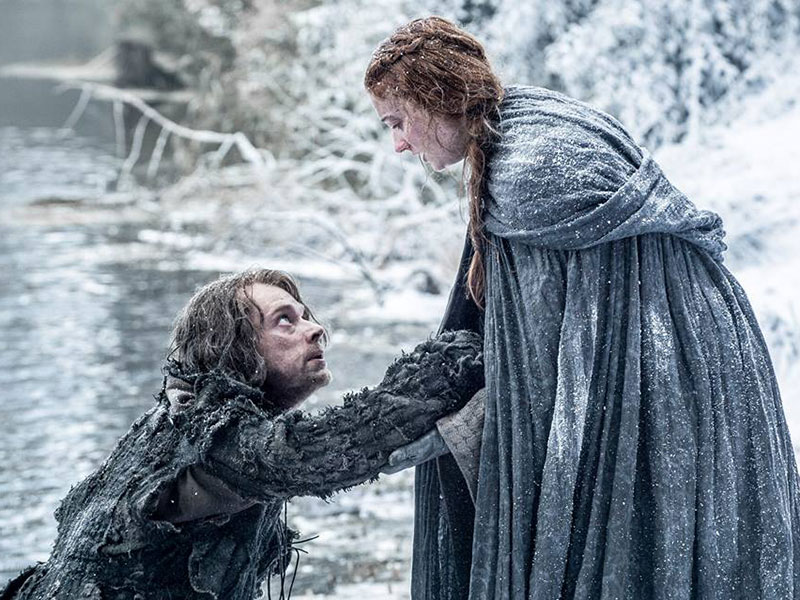 game-of-thones-6-temporada-19