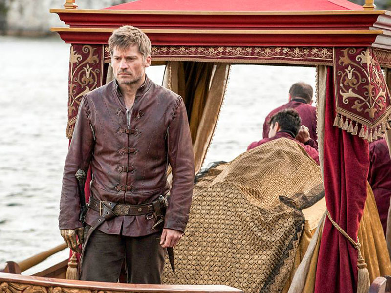 game-of-thones-6-temporada-7