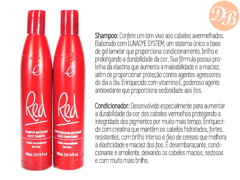 shampoo-e-condicionador-red-fine-cosméticos-3