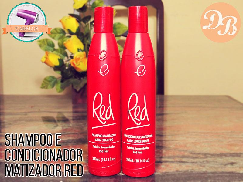 shampoo-e-condicionador-red-fine-cosméticos-capa