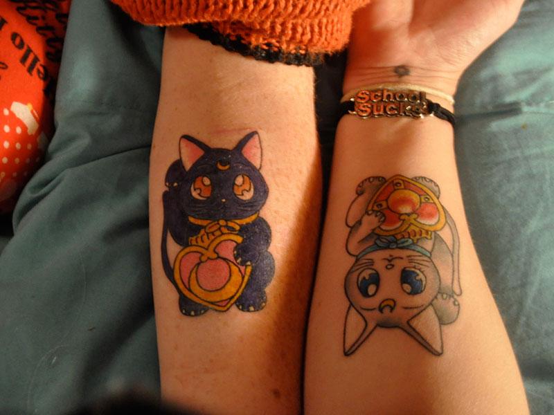 tatuagem-de-gatos-11