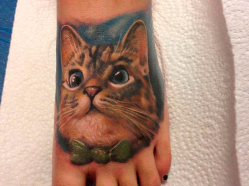 tatuagem-de-gatos-16