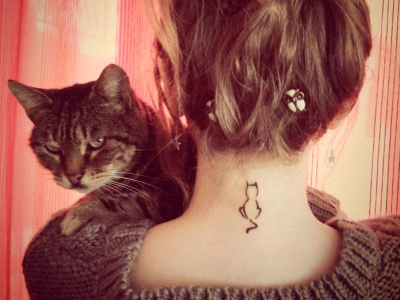 tatuagem-de-gatos-7