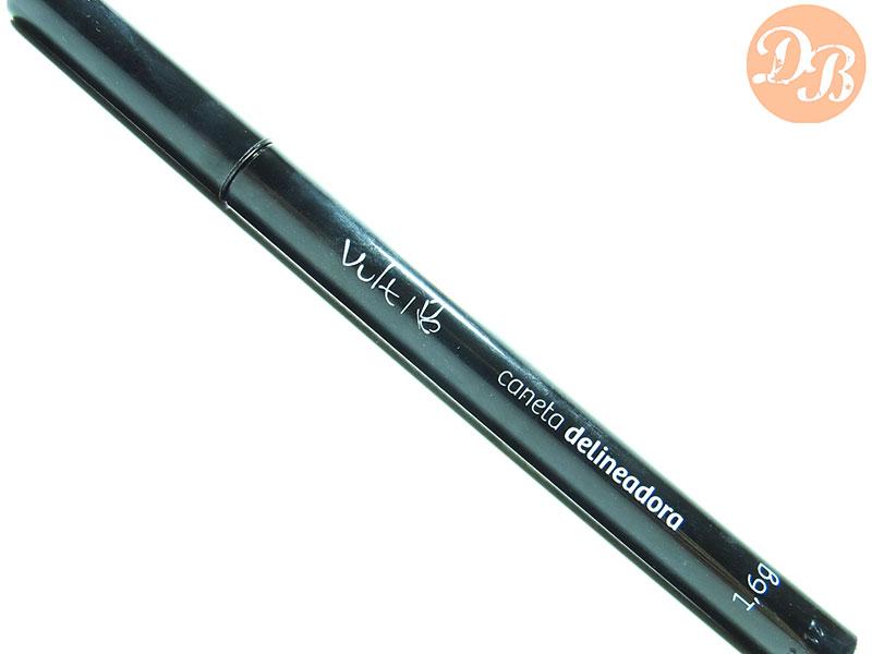 caneta-delineadora-vult-2