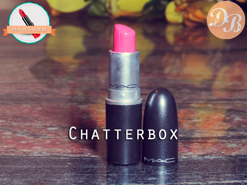 chatterbox-MAC-capa