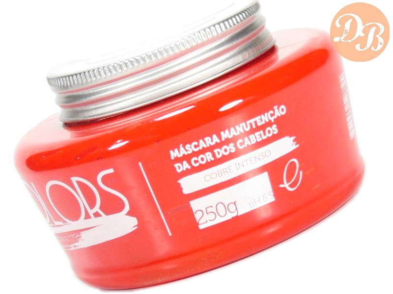 colors-cobre-intenso-fine-cosméticos-2