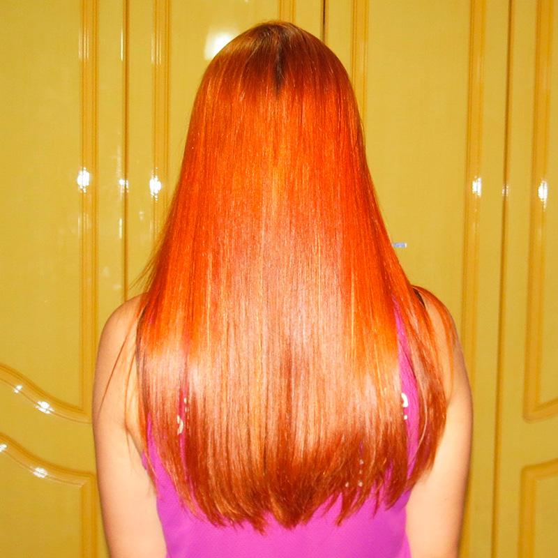 colors-cobre-intenso-fine-cosméticos-resultado