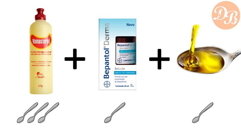 hidratação-nutritiva-receita