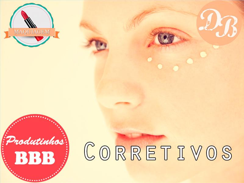 produtinhos-bbb-corretivos-capa