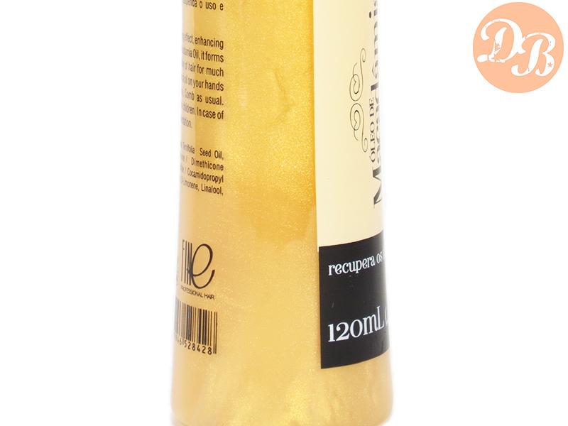 óleo-de-macadâmia-fine-cosméticos-3