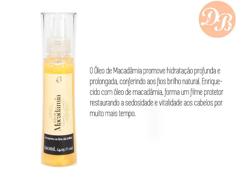 óleo-de-macadâmia-fine-cosméticos-4