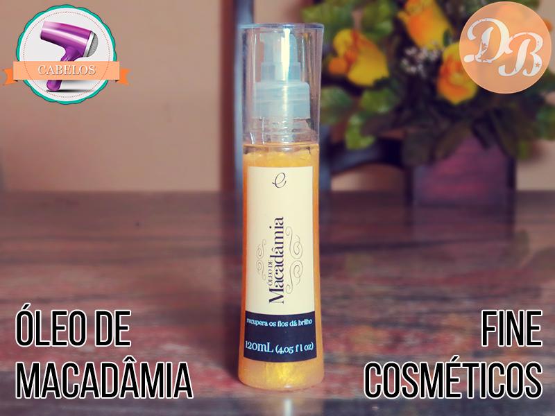 óleo-de-macadâmia-fine-cosméticos-FB