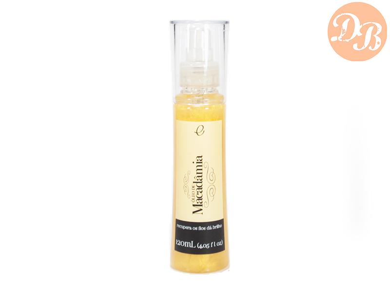 óleo-de-macadâmia-fine-cosméticos