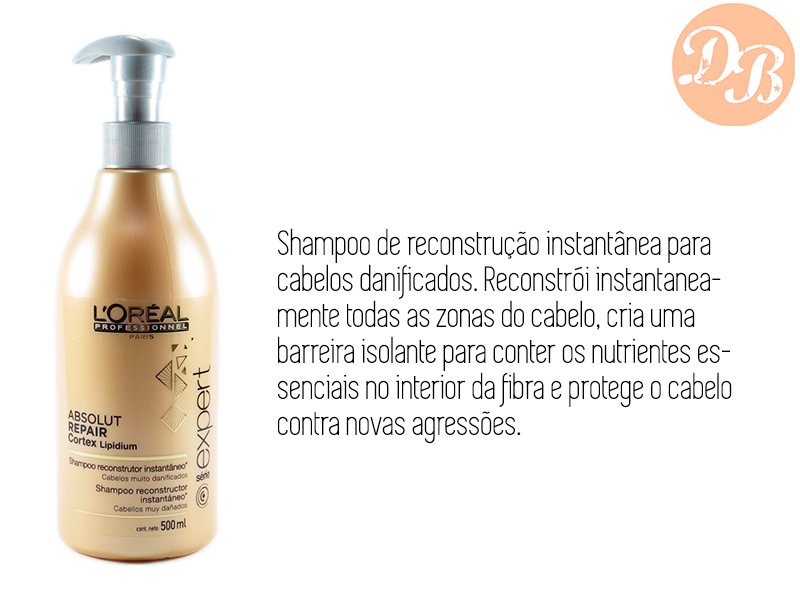 shampoo-absolut-repair-cortex-lipidium-3