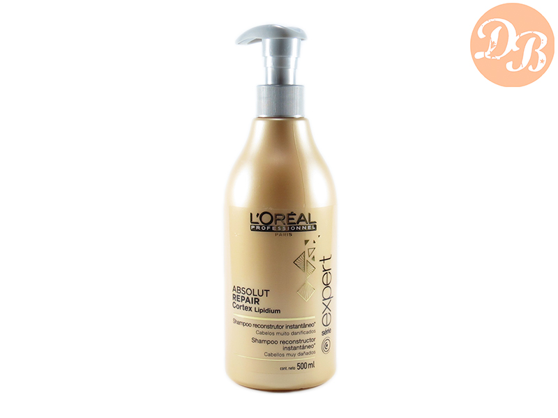 shampoo-absolut-repair-cortex-lipidium