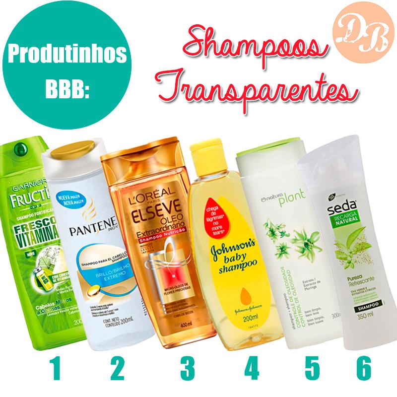 shampoos-transparentes