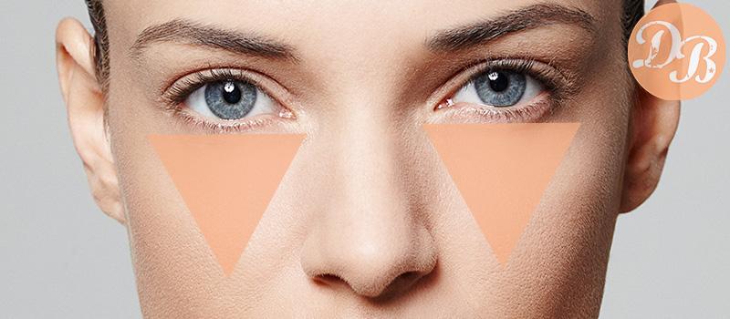 corrigir-100%-das-olheiras-forma-correta